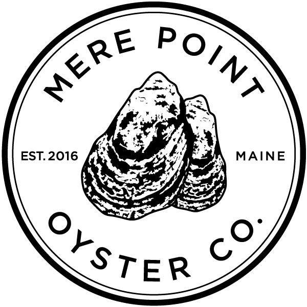 Mere Point Oyster