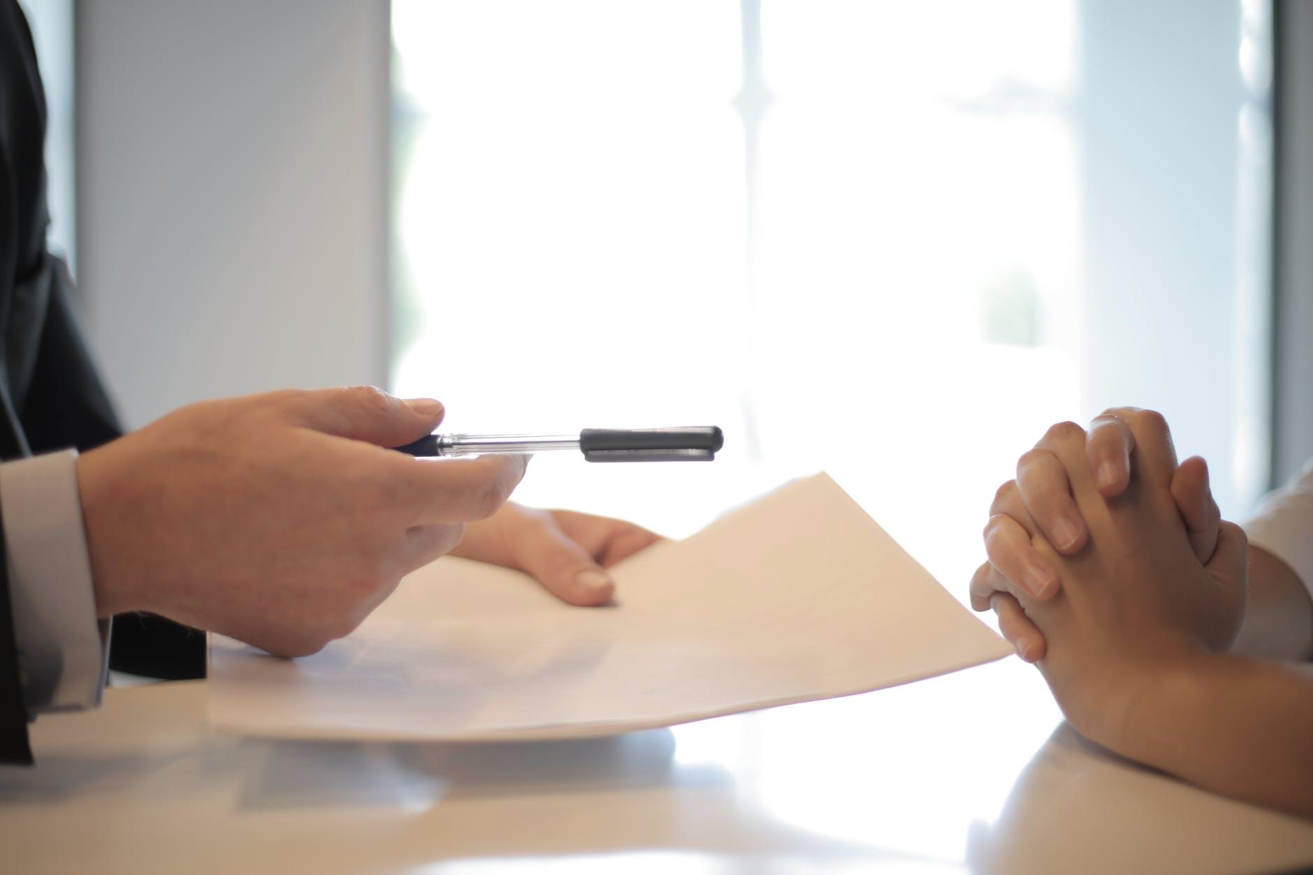 6 saveta za odabir najbolje agencije za nekretnine
