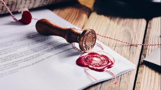 Notar – usluge u procesu kupoprodaje nekretnine, cene i kontakti