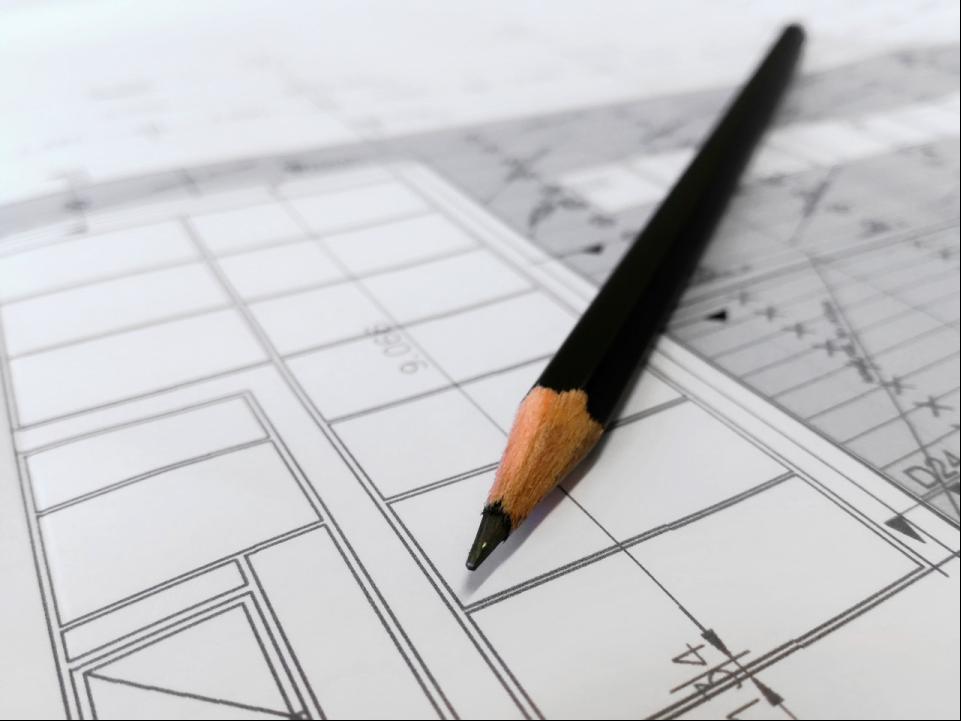Katastar nepokretnosti – prva i poslednja stanica pri kupovini nekretnine