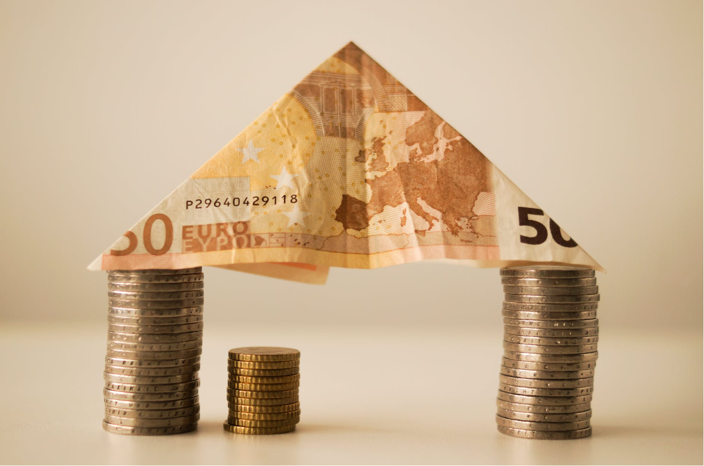 Kamatne stope na stambene kredite u Srbiji