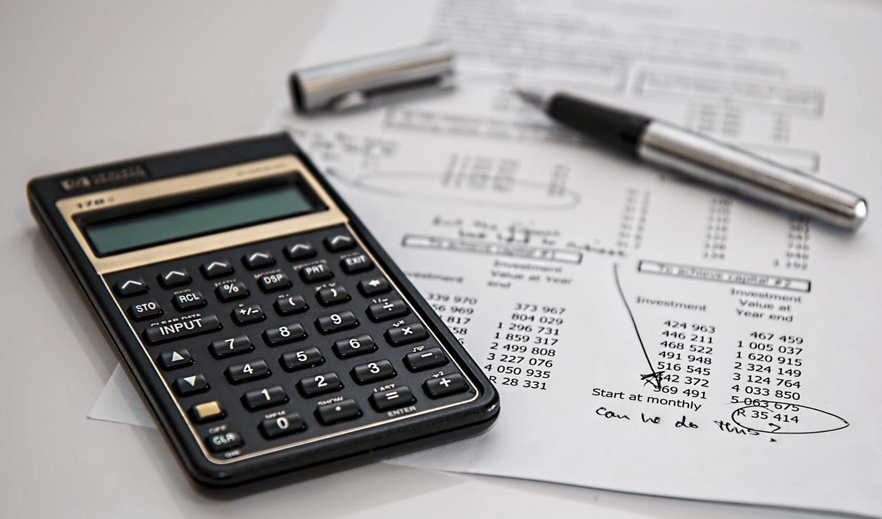 Koje poreze možete izbeći prilikom kupovine stana, a  koje obavezno treba platiti?