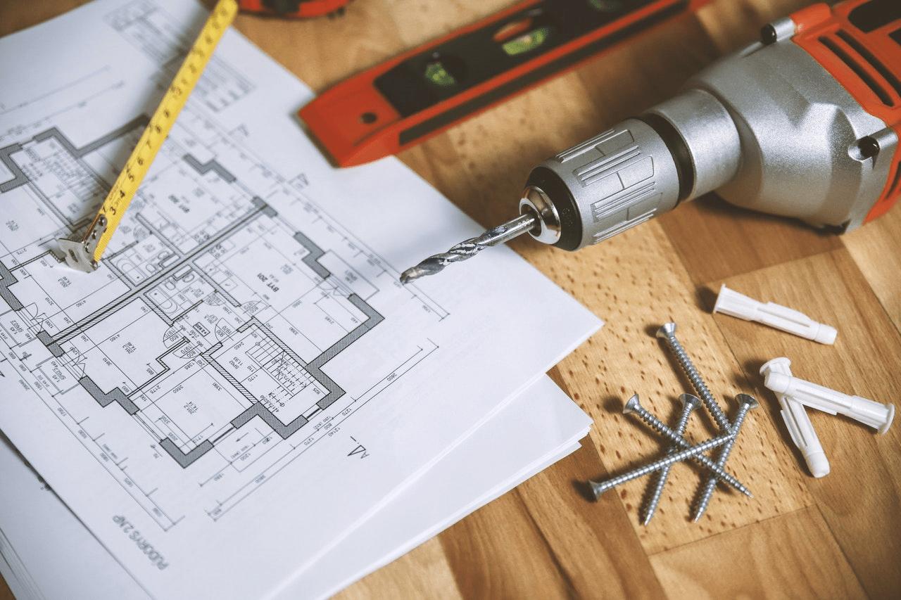 Troškovi adaptacije i renoviranja stana u Beogradu