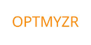 Optmyzr app logo