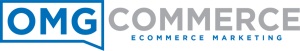 OMG Commerce logo