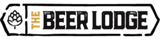 Beer Lodge logo