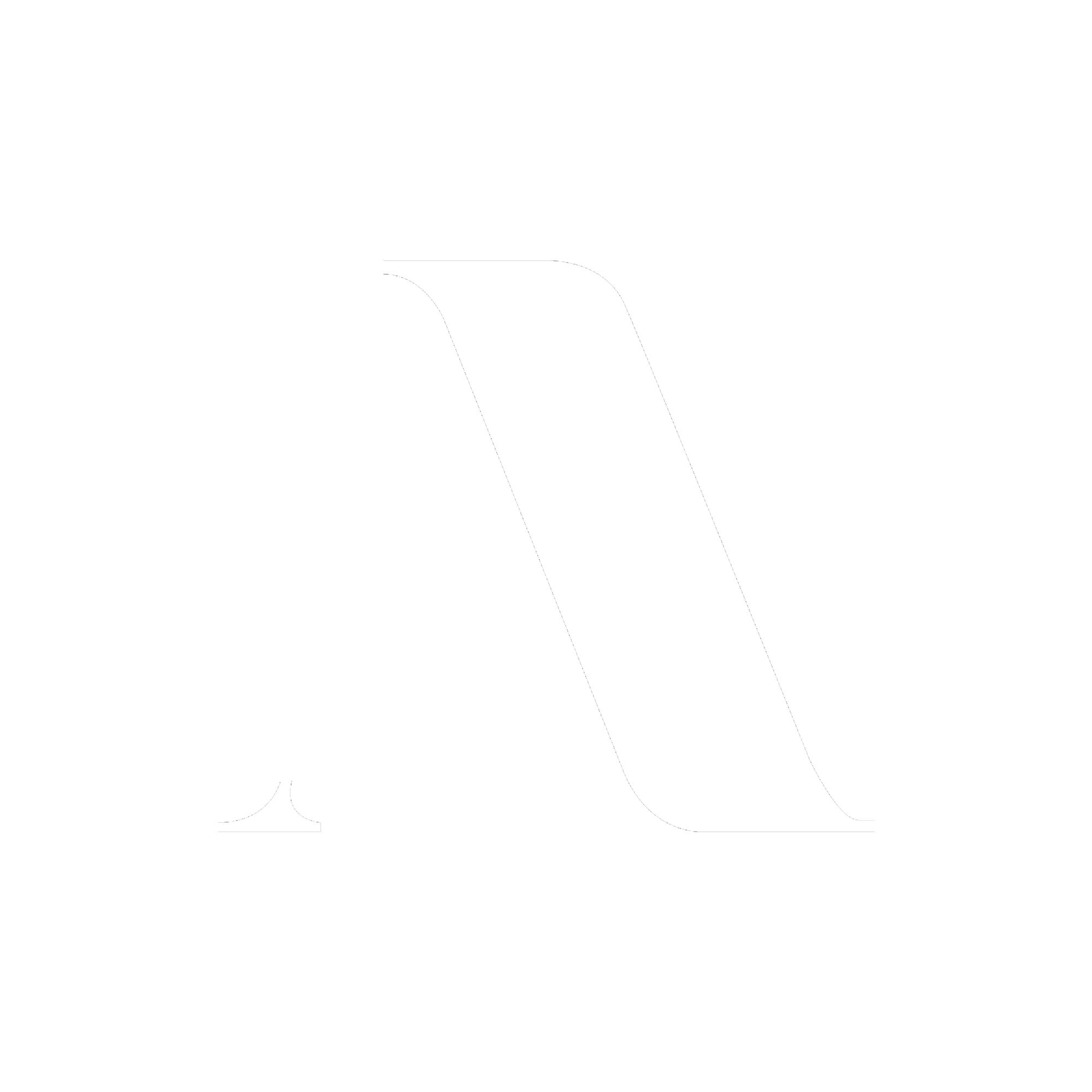 Logo Aria Booking blanc