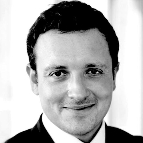 Ludovic Subran