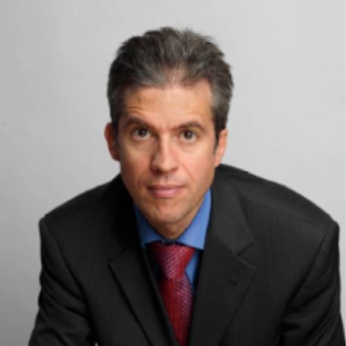 Christian Dargnat