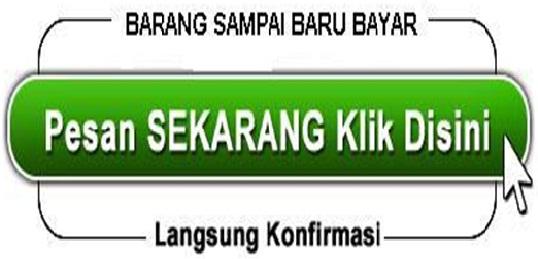 Jual Permen Soloco Di Bandung