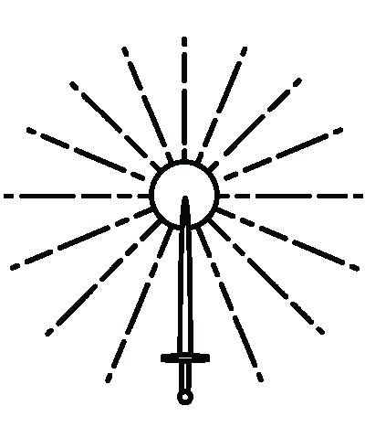 Faction Emblem