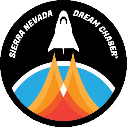 Sierra Nevada Corp Program Patch