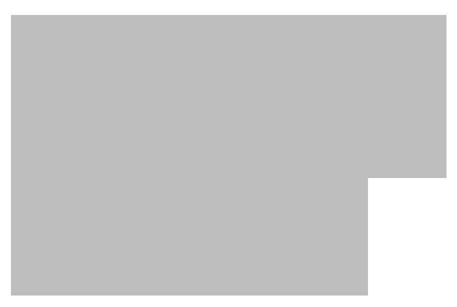 E H Taylor Bourbon