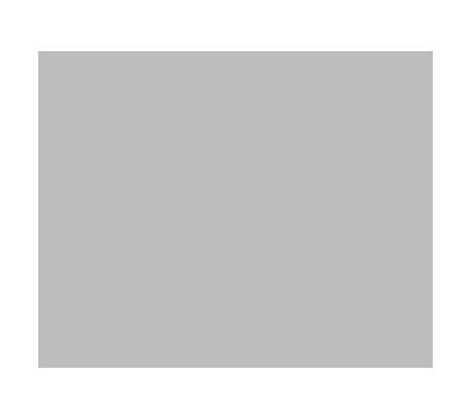 University of Kentucky Healthcare