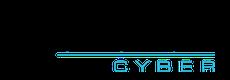 Momentum Cyber