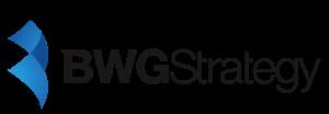 BWG Strategy