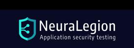 NeuraLegion