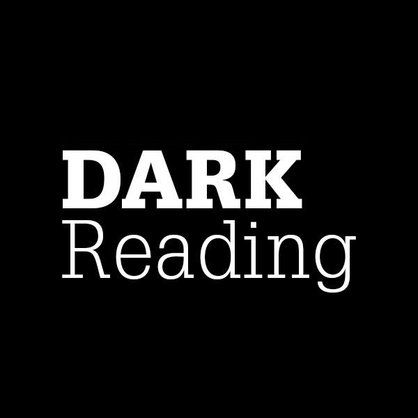 Dark Reading