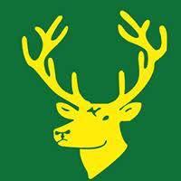 Gordon Rugby Highlanders Logo | Mudcrab Music & Events