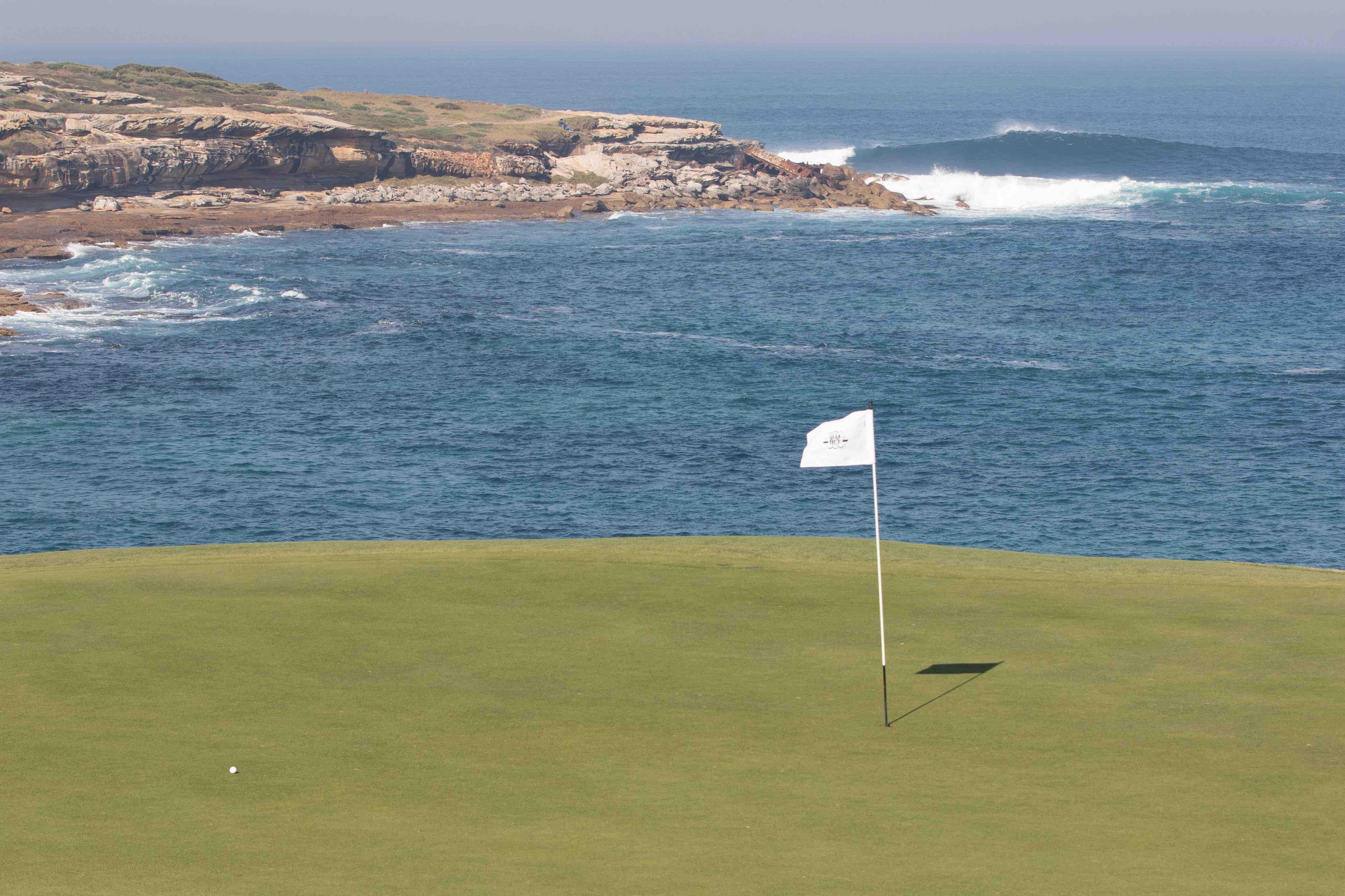 Meriton Sydney Invitational Golf Tournament