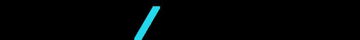 float or founder logo