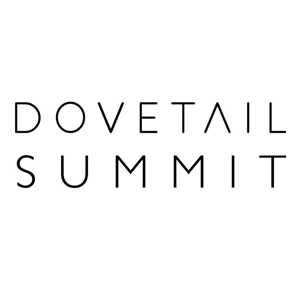 dovetail summit logo