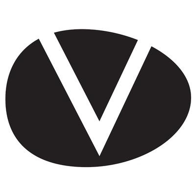 origin ventures podcast logo
