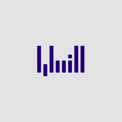 quill podcast marketplace logo