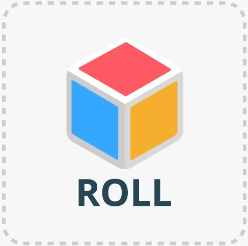 JA Cranium Roll Image