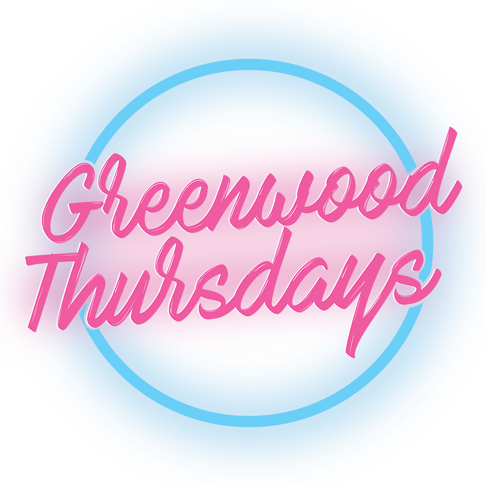 Greenwood Thursdays - NSW