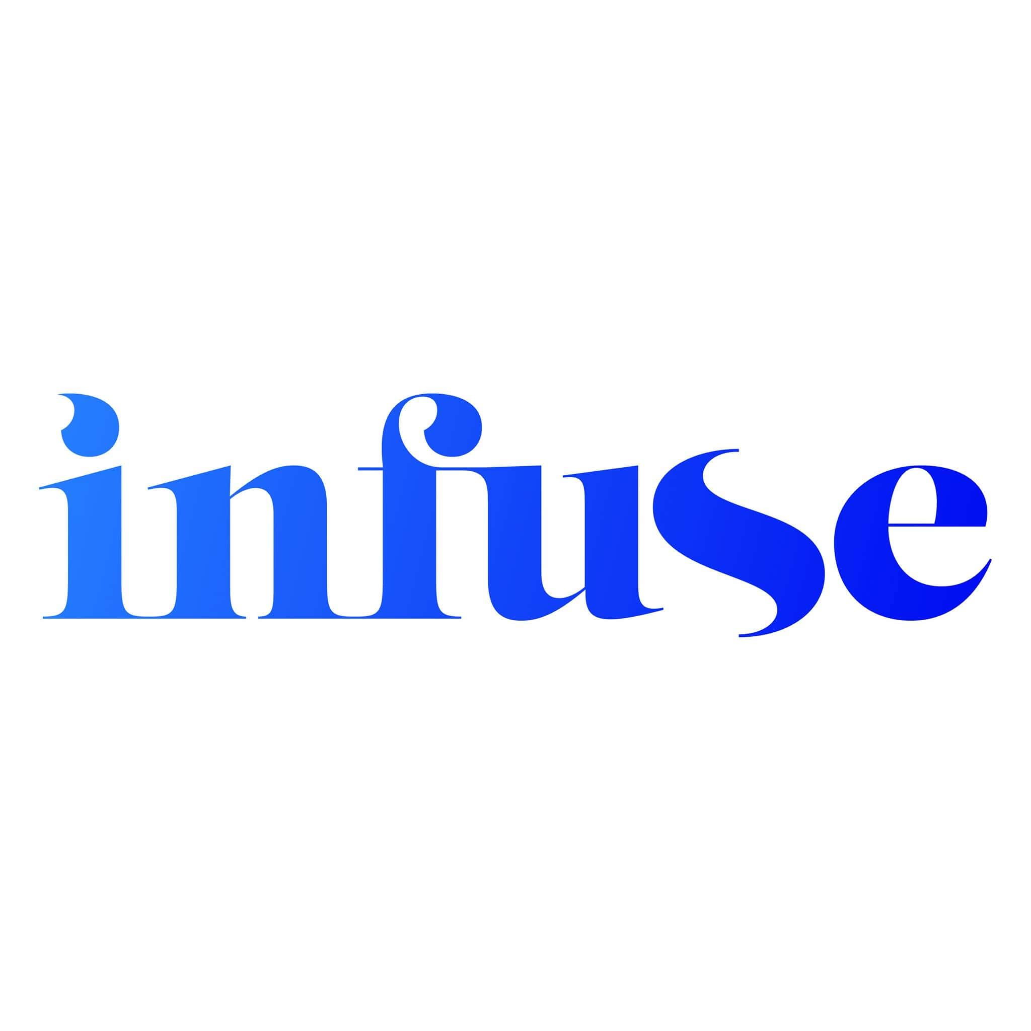 Infuse Nightclub - NSW