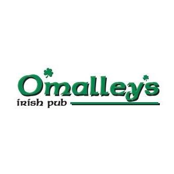 O'Malleys Irish Pub - QLD