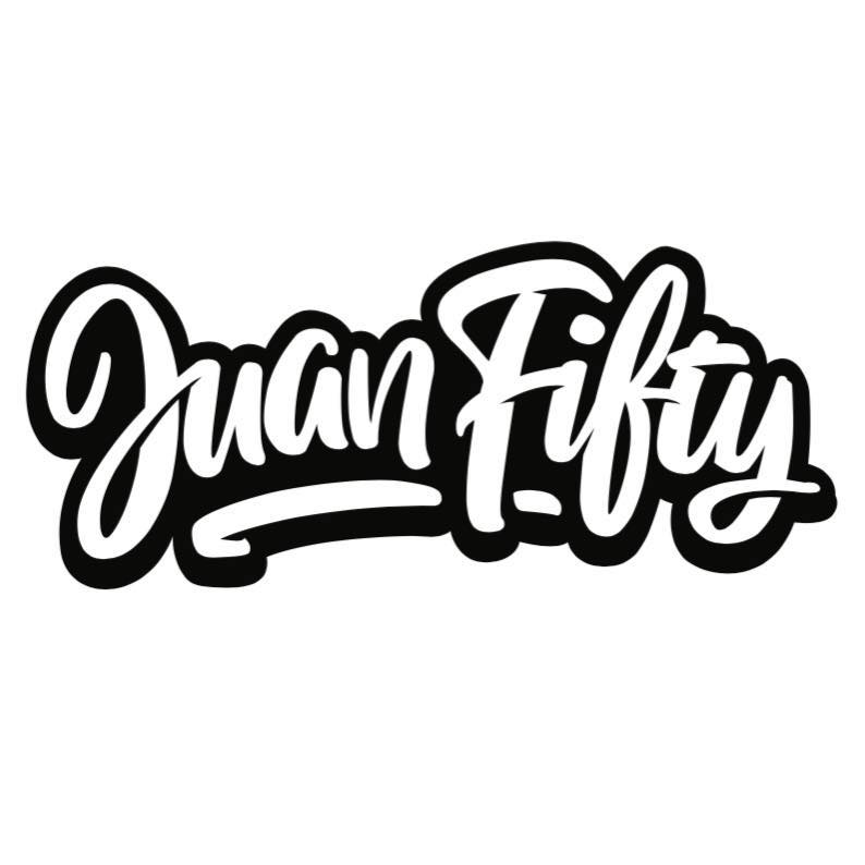 Juan Fifty Mexican - QLD