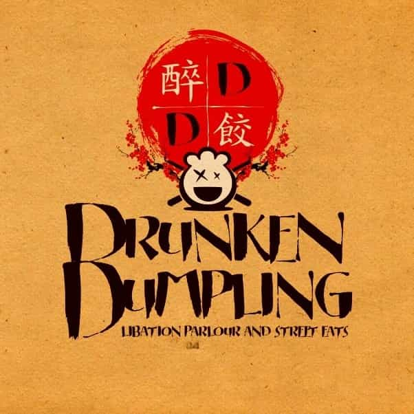 Drunken Dumpling Sunshine Coast | Coming Soon