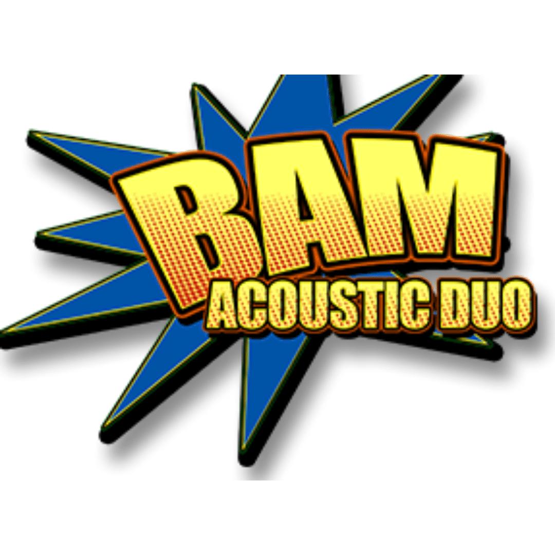 BAM Duo