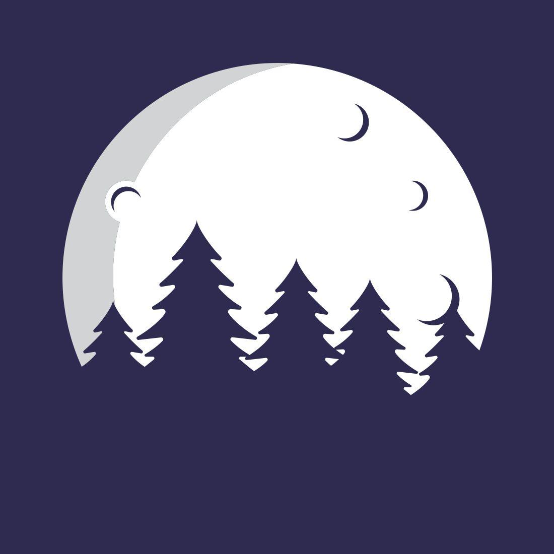 Moonset Media
