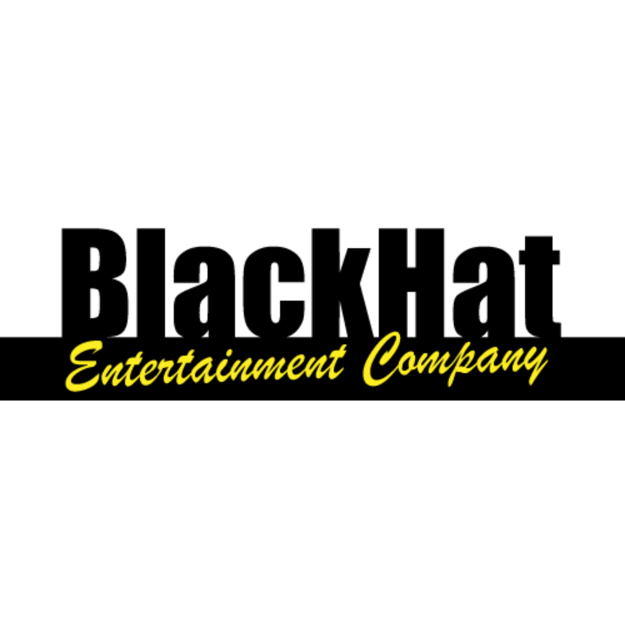 Blackhat Entertainment Company