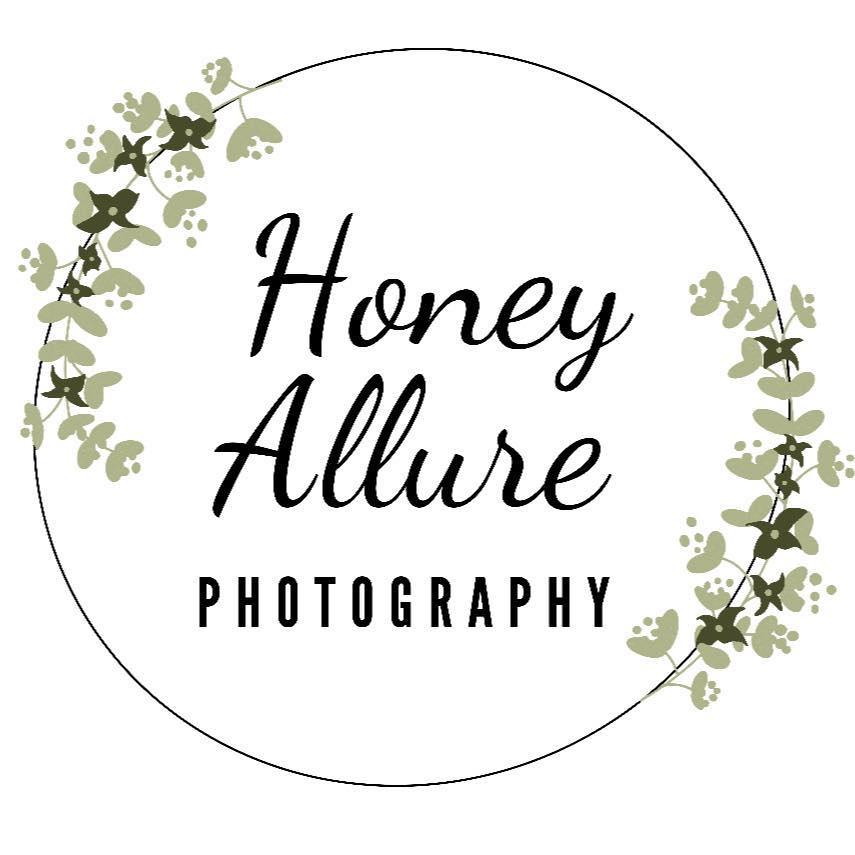 Honey Allure Photography