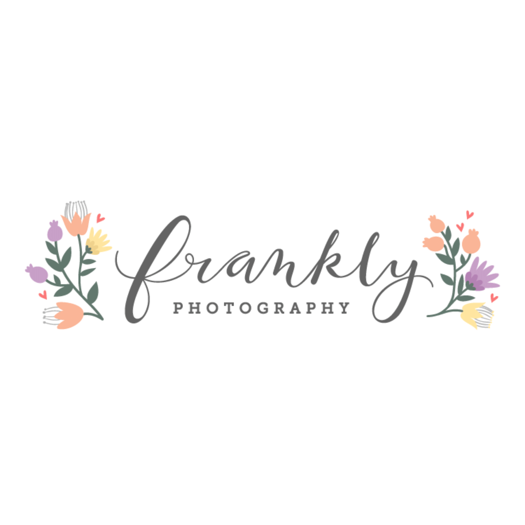 Frankly Photography