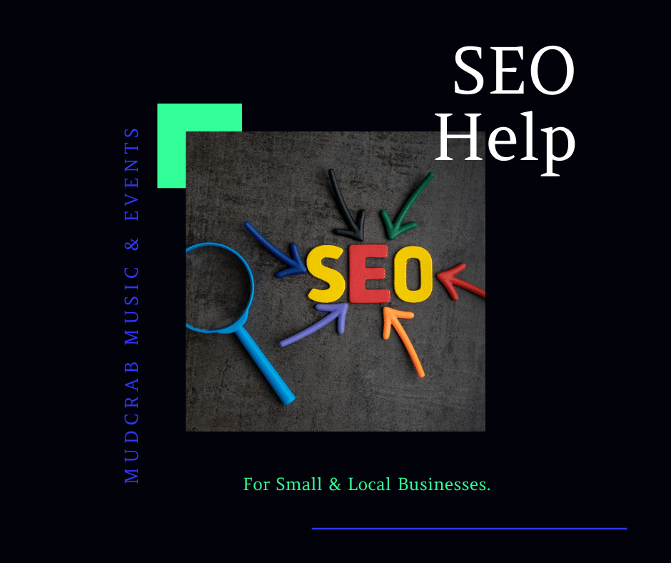 SEO Help Sunshine Coast