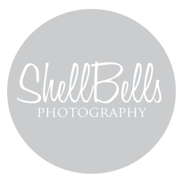 Shellbells Photography