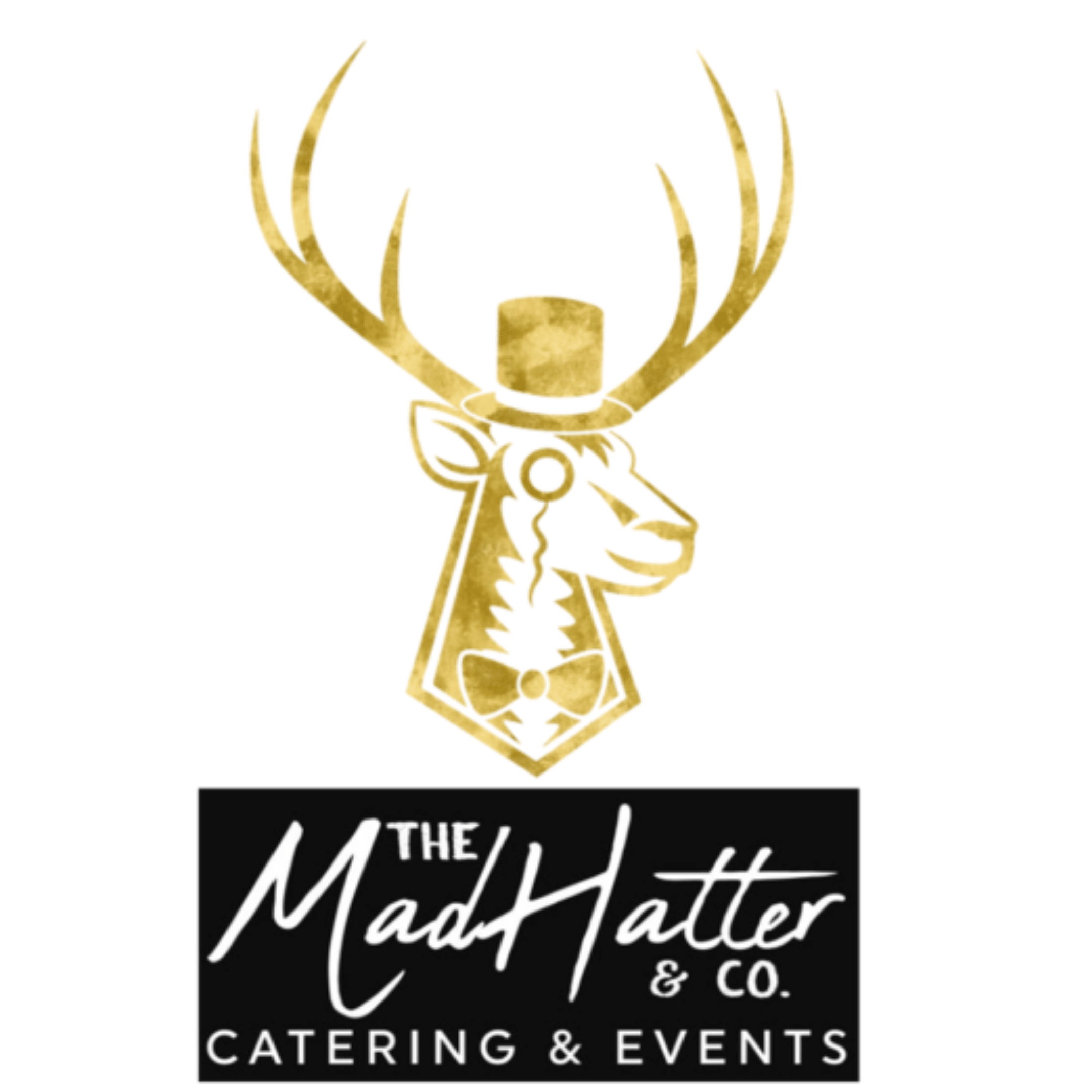 The MadHatter & Co