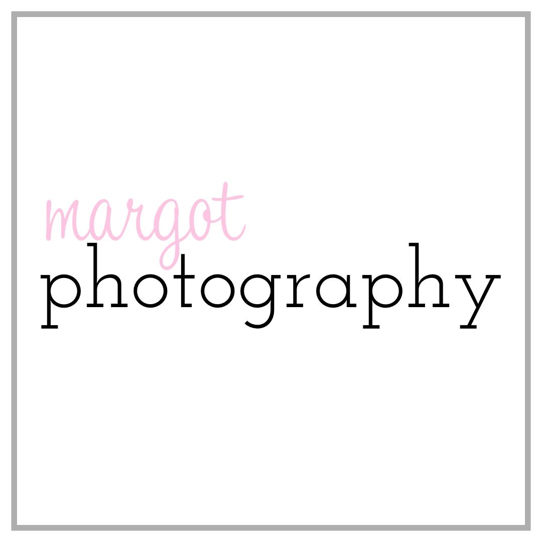 Margot Photography