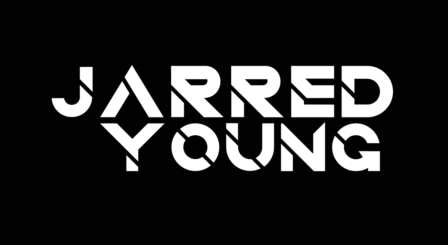 Jarred Young