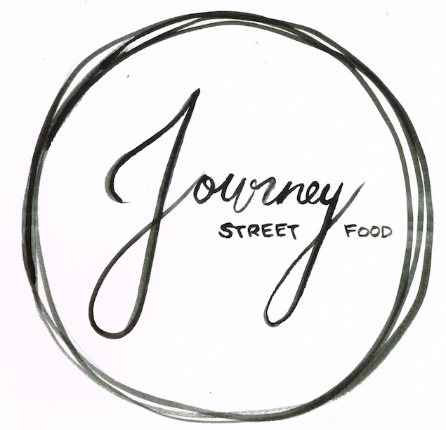 Journey Street Food
