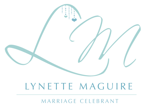Lynette Maguire: Award Winning Marriage Celebrant