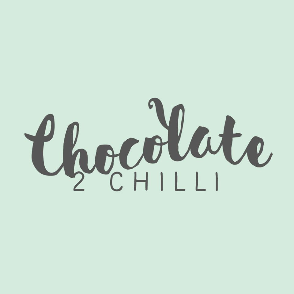 Chocolate 2 Chilli