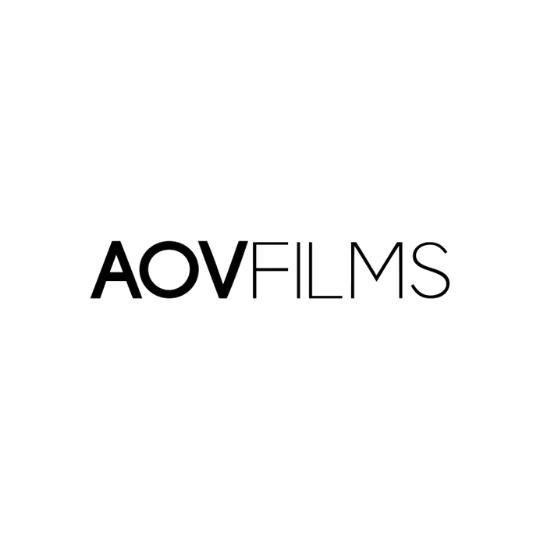 Aov Films