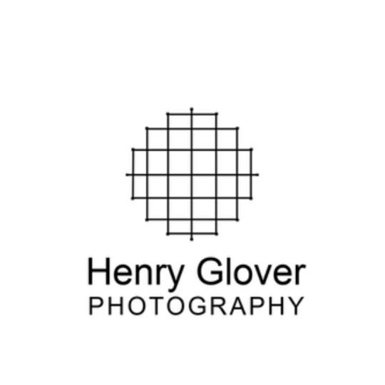 Henry Glover Photography