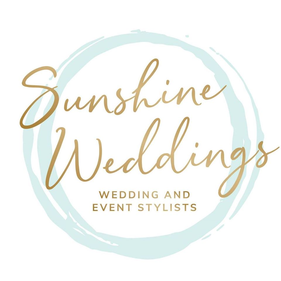 Sunshine Weddings
